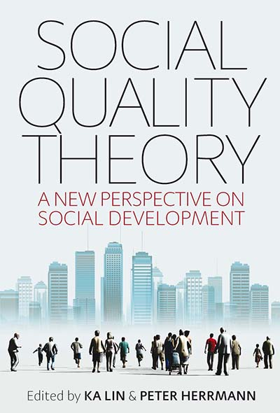 Social Quality Theory