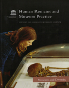 Human Remains and Museum Practice
