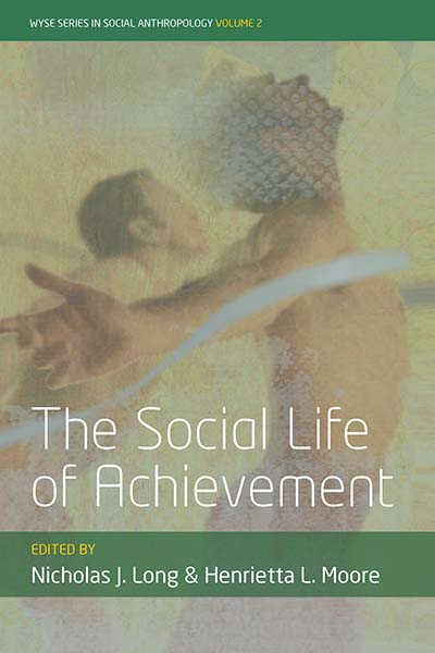 Social Life of Achievement, The