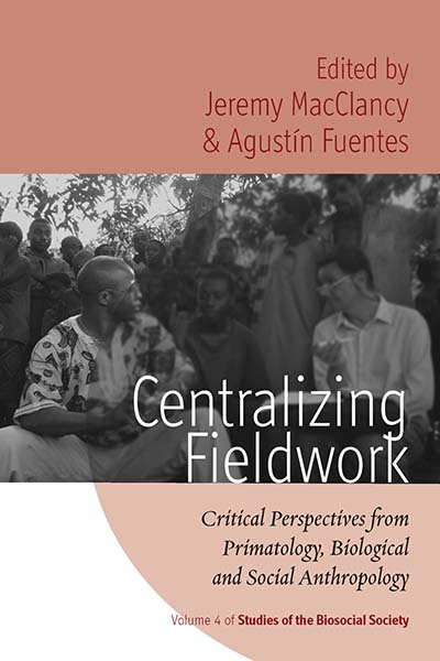 Centralizing Fieldwork