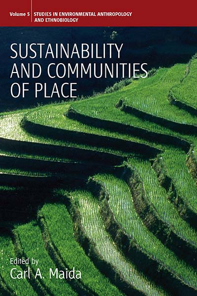 Sustainability & Communities of Place