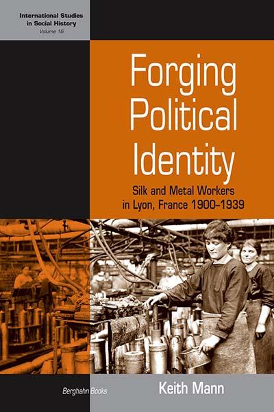 Forging Political Identity