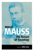 Nature of Sociology, The