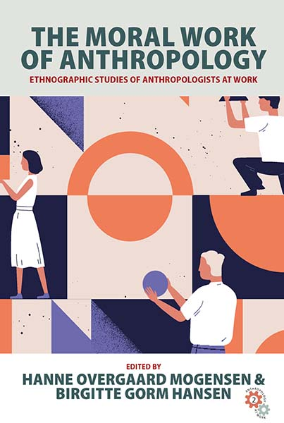 Moral Work of Anthropology, The