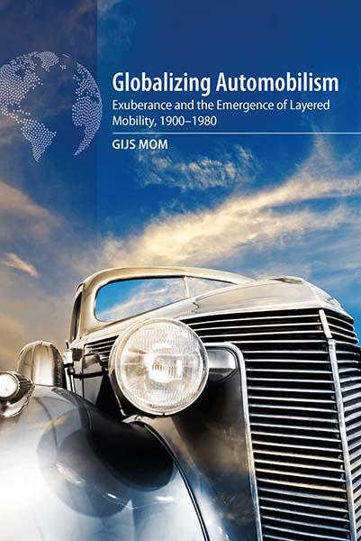 Globalizing Automobilism