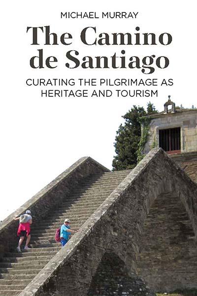 Camino de Santiago, The