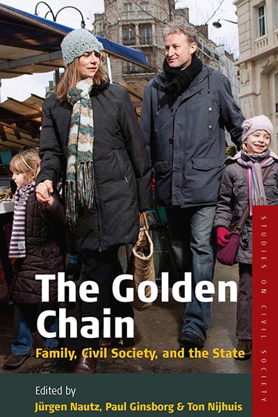 Golden Chain, The