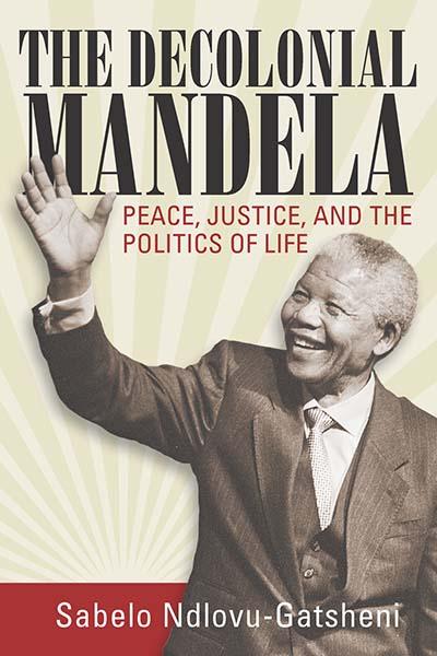 Decolonial Mandela, The