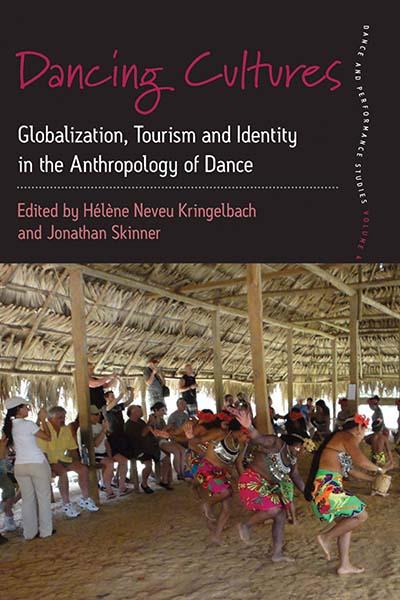 Dancing Cultures