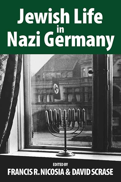 Jewish Life in Nazi Germany