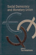Social Democracy and Monetary Union