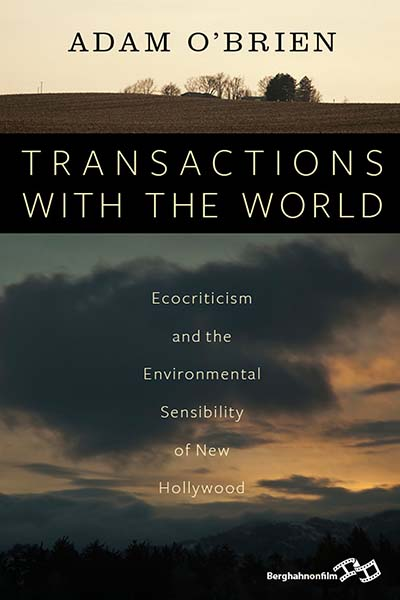 Transactions with the World