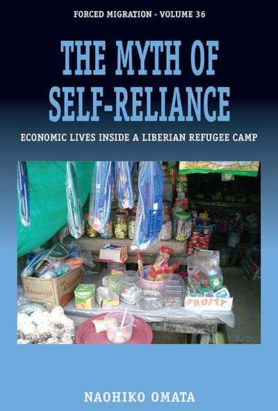 Myth of Self-Reliance, The