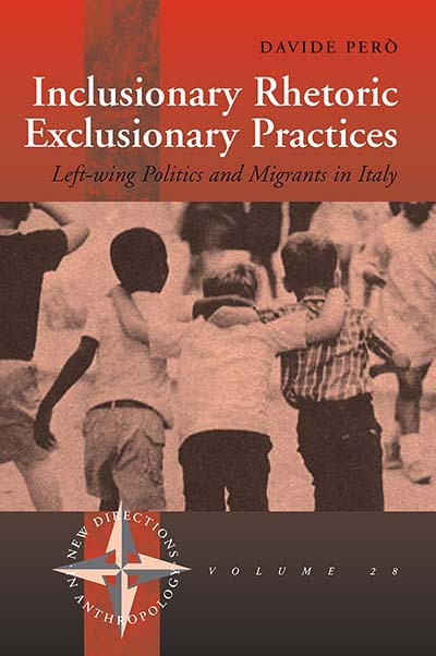 Inclusionary Rhetoric/Exclusionary Practices