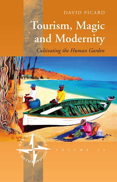 Tourism, Magic and Modernity: Cultivating the Human Garden