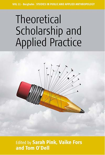 Theoretical Scholarship and Applied Practice