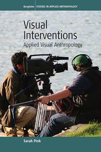 Visual Interventions