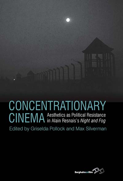 Concentrationary Cinema