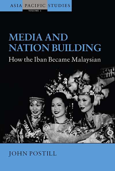 Media & Nation Building