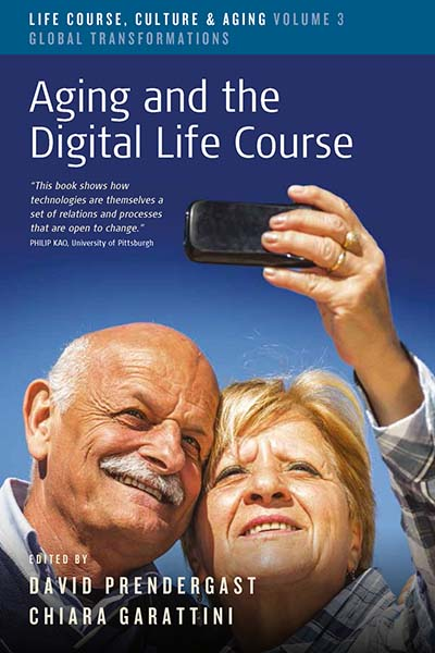 Aging and the Digital Life Course