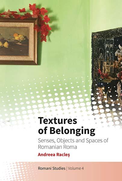 Textures of Belonging