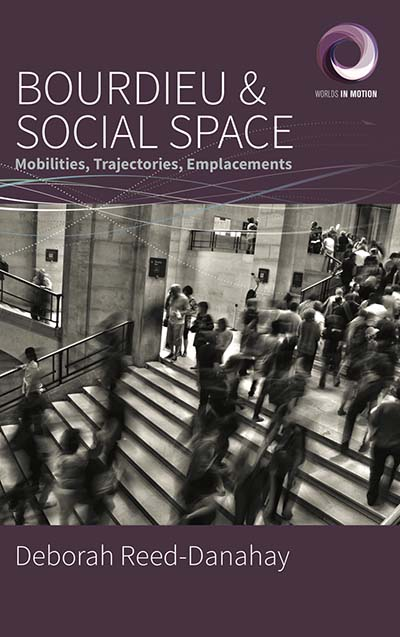Bourdieu and Social Space