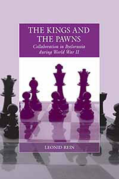 The Kings and the Pawns