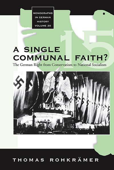 Single Communal Faith? A