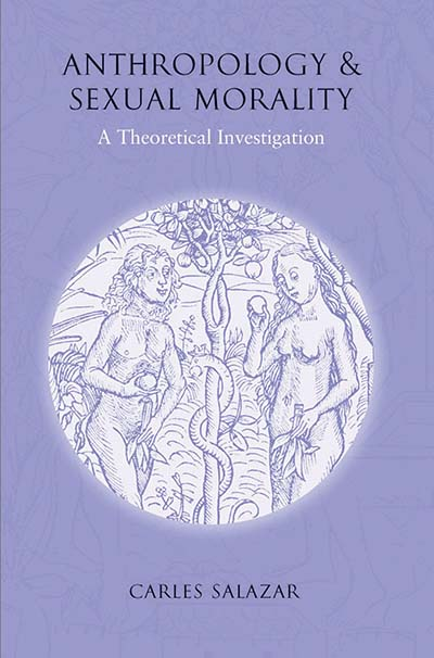 Anthropology and Sexual Morality: A Theoretical Investigation