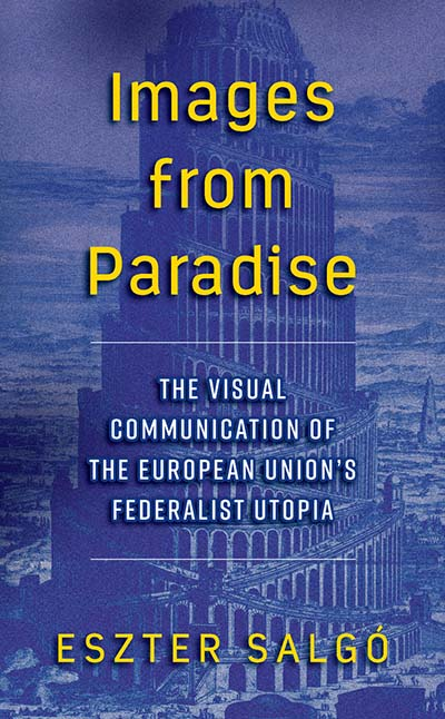 Berghahn books cultural studies all images from paradise fandeluxe Image collections