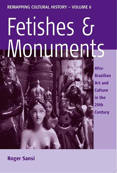 Fetishes & Monuments