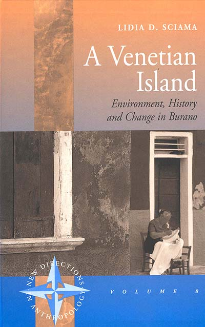 Venetian Island, A