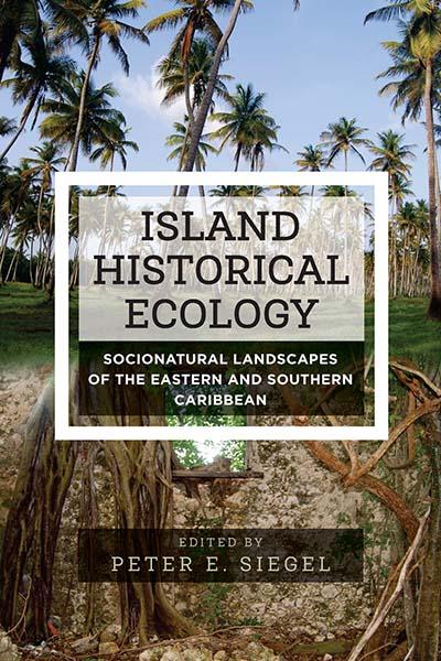 Island Historical Ecology