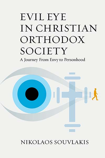 Evil Eye in Christian Orthodox Society