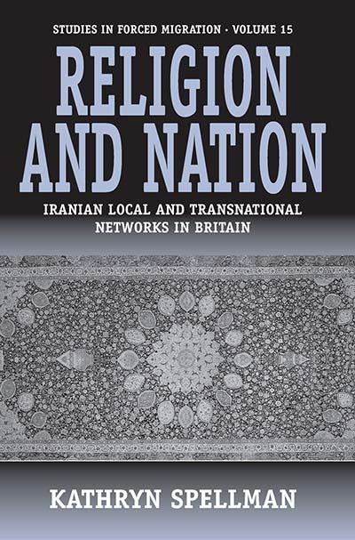 Religion & Nation