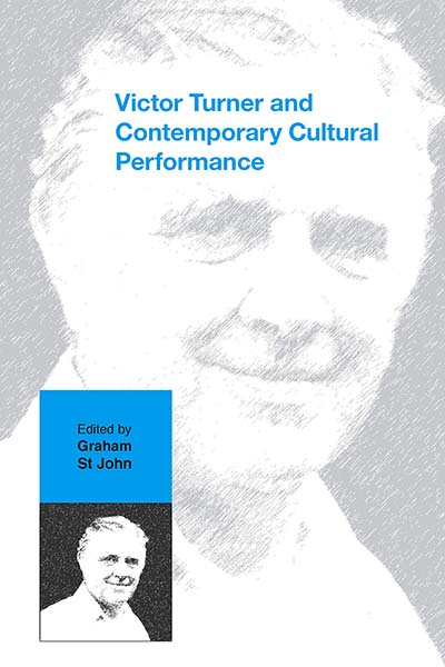 Victor Turner & Contemporary Cultural Performance