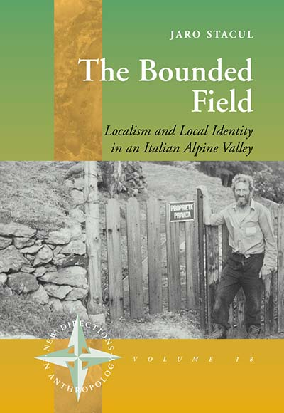 The Bounded Field
