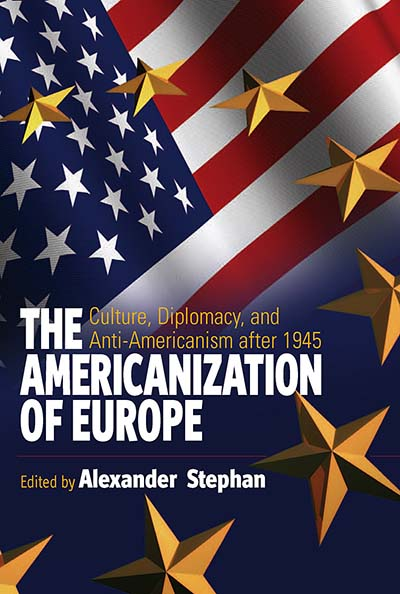 Americanization of Europe, The