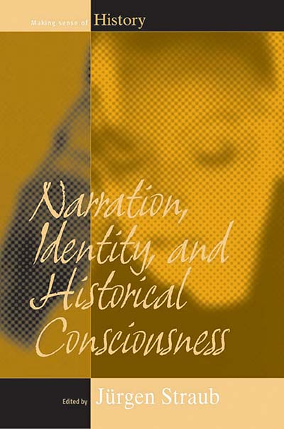 Narration, Identity, & Historical Consciousness