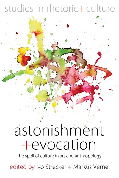 Astonishment and Evocation