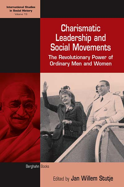 Charismatic Leadership and Social Movements
