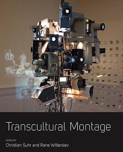 Transcultural Montage