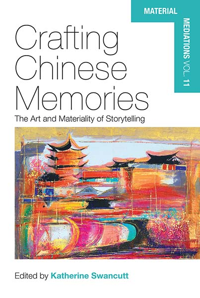 Crafting Chinese Memories