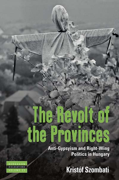 Revolt of the Provinces, The