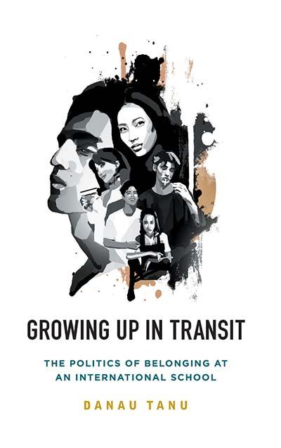 Growing Up in Transit