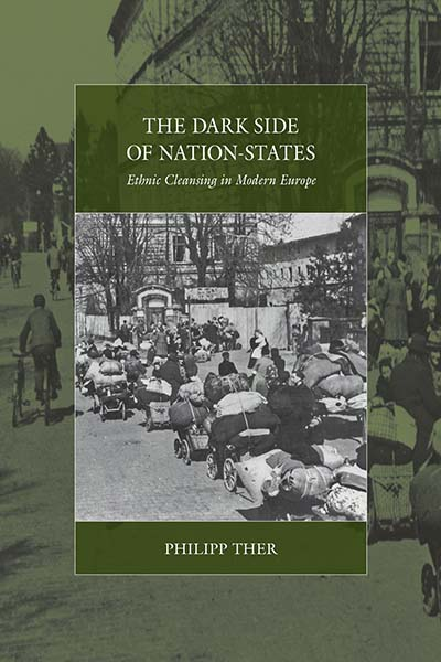 The Dark Side of Nation-States
