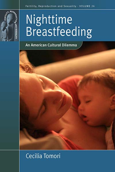 Nighttime Breastfeeding: An American Cultural Dilemma