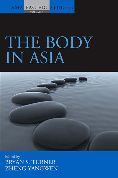 Body in Asia, The