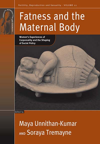 Fatness and the Maternal Body: Women's Experiences of Corporeality and the Shaping of Social Policy