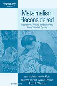 Maternalism Reconsidered